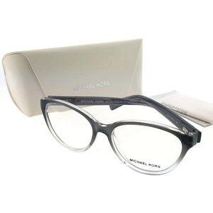 c58d0188ebc1 Accessories - MK8021-3124-52 Mitzi Women s Grey Frame Eyeglasses